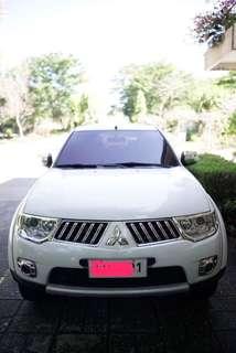 Bridal Car for Rent