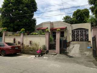 House and Lot For Sale (GMA Cavite)