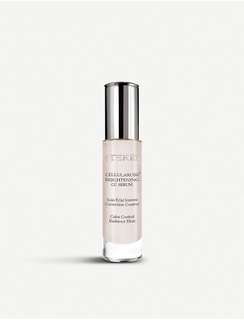 BY TERRY CELLULAROSE BRIGHTENING CC SERUM COLOUR CONTROL RADIANCE ELIXIR