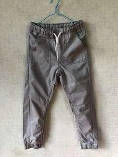 Jogger pants for boys