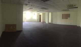 Enrichment Office
