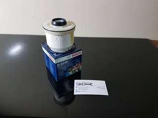 Fuel Filter for Mitsubishi Montero/Strada