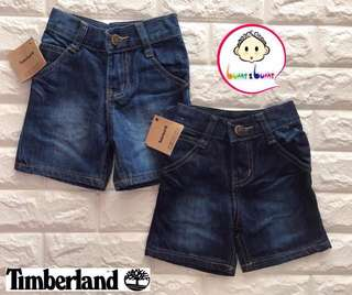 Kids Jeans shorts