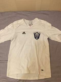 Elk Grove Select Soccer Club Jersey