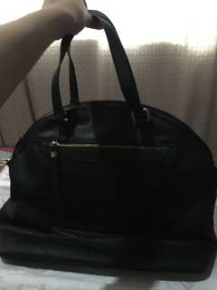 Authentic bag from Italy