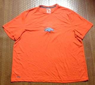 Starter Denver Broncos Tshirt