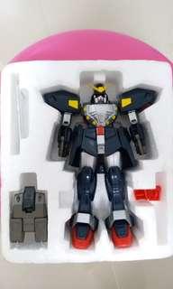 高達Gundam機動武鬥伝1(無盒)