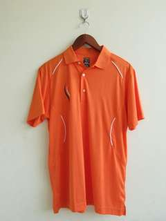 PAGE & TUTTLE GOLF SHIRT