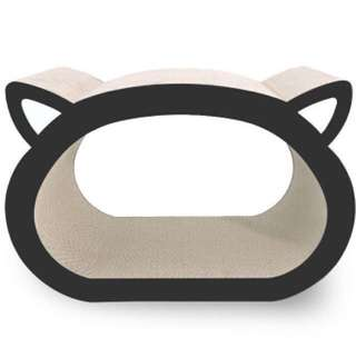 [LIMITED STOCK] Cat Head Scratcher