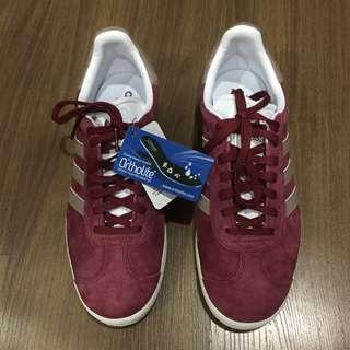 Adidas Gazelle Shoes (Women)
