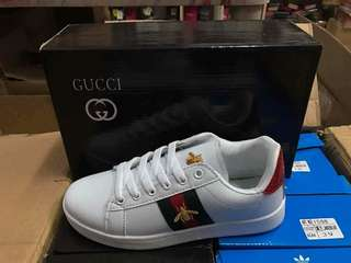 Gucci F Shoes