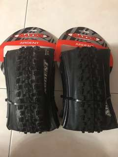 Maxxis Ardent  26 x 2.25