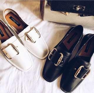 🚚 找這雙韓版鞋~