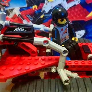 Lego 8229