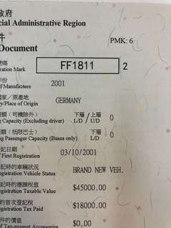 FF1811