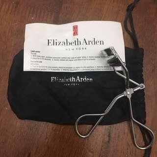 Elizabeth Arden Eyelash Curler