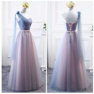 Ball Gown / Maxi Dress / Prom / Pre Wedding