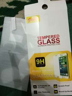 tempered glass oppo f1s/f1plus
