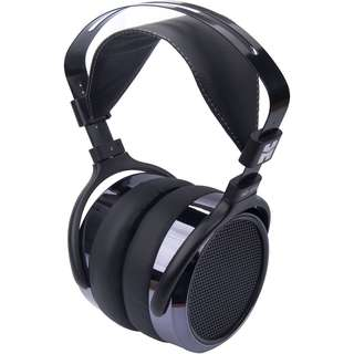 HIFIMAN HE-400i Over Ear Full-size Planar Magnetic Headphones for DAP
