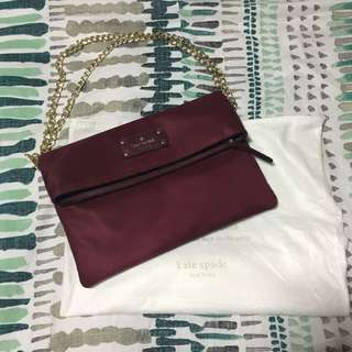 Kate Spade Sling/Shoulder bag