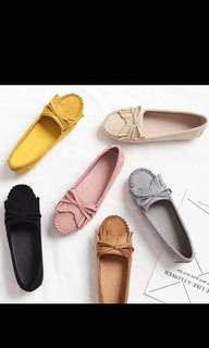[Instock] Wawa Shoes