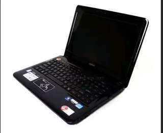 Axioo Laptop HNM 3220 cicilan instan nggak pake ribet