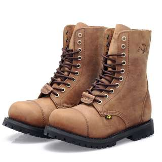 Safety Shoes,