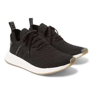 92c64c359723ca Adidas NMD R2 Japan Gum (101% Authentic)