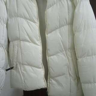 白色大衣1280/其於290