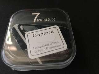 iPhone 7plus 鏡頭貼