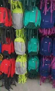 Decathlon Bag (New,Original!)