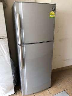 Sharp fridge for sale