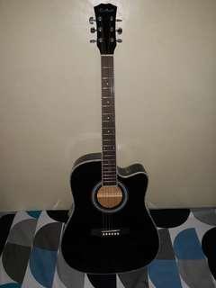 Diduo Acoustic Guitar