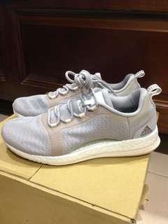 Adidas pureboost X 2