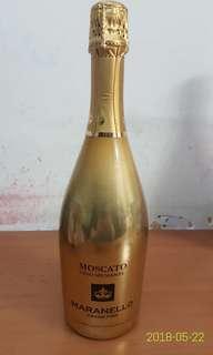 MaranelloGrand Prix Vino Spumante Dolce Moscato