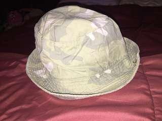Hat 9-10yrs