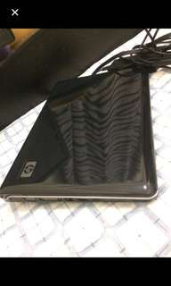 *Super SALE* Hp laptop
