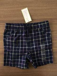ORIGINAL First Impressions Shorts
