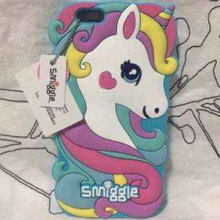 Smiggle Scented Phone Case