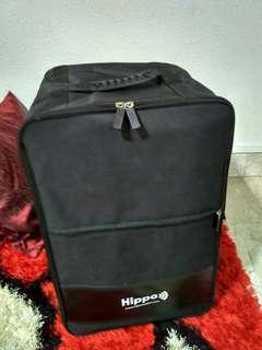 Cajon Bag Clearance Hippo Brand