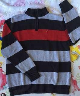 Tommy Hilfiger Knitted Wear
