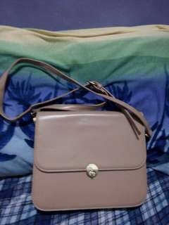 👜Lagato Largo Bag