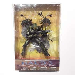 Halo 3 Master Chief (Legendary Collection) - McFarlane