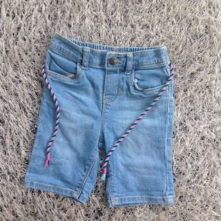 Authentic OshKosh short