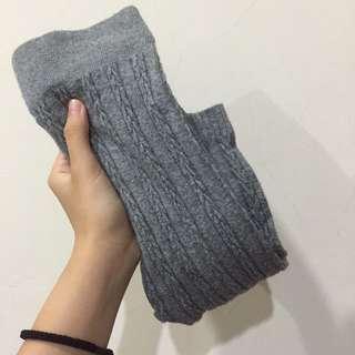 🚚 長褲襪(沒包腳趾)