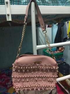 Mutiara Bag