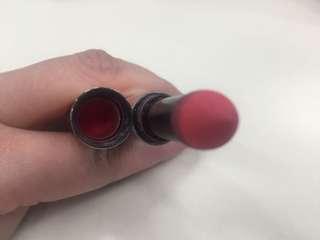 💚Tint caresse powder lipstick