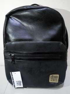 Urban State Backpack