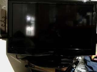 "‼️SALE : Coby 32"" TV"