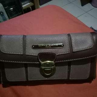 Wallet/Dompet wanita